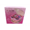 TYA 6034 Fashion Make-Up Kit-18g